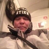 Слава, 39 лет, Лев, Усолье-Сибирское (Иркутская обл.)