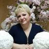 Ольга, 48, г.Тирасполь