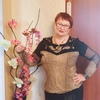 Людмила, 62, г.Керчь