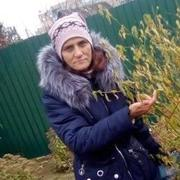 Татьяна 45 Лозовая