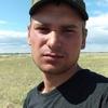 Дмитрий, 26, г.Рубцовск