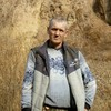 Александр, 53, г.Уссурийск