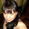 Виктория, 42, г.Кушва
