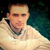Серега, 27, г.Курск