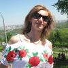 Likulka Konechnya, 47, г.Львов