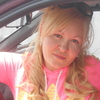 Виктория, 34, г.Орловский
