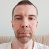 Mika, 46, г.Хельсинки