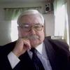 eduard, 80, г.Харьков