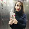 Майя, 32, г.Самара