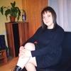 Leila, 31, г.Гомель