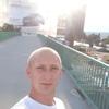 Юрій, 23, г.Прага