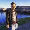 Василий, 23, г.Судак