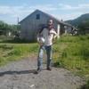 roma karapetian, 30, г.Тбилиси
