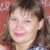 Натали, 38, г.Орджоникидзе