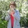 Валентина, 37, г.Оренбург