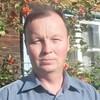 Сергей, 49, г.Углегорск