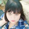 Татьяна, 26, г.Железногорск