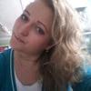 ирина, 26, г.Красноселькуп