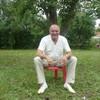 Виктор, 58, г.Железноводск(Ставропольский)