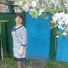 Светлана, 51, г.Счастье