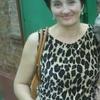 Нина, 57, г.Владикавказ