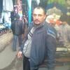 андреи, 35, г.Кара-Балта