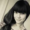 Виктория, 16, г.Николаев