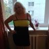 jekaterina, 30, г.Таллин