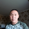 Даурен, 30, г.Костанай