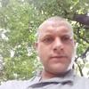 Павел, 33, г.Люберцы