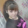 Екатерина, 26, г.Комсомольск-на-Амуре