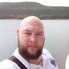 Александр, 33, г.Обнинск