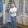Тимоха, 29, г.Заозерный