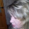 Ольга, 43, г.Запорожье