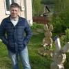 Андрей, 39, г.Губаха