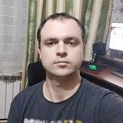 Дима 32 Фряново