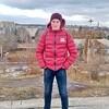 kristian, 20, г.Кишинёв