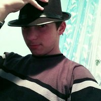 Nikol, 24 года, Телец, Геленджик