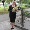 Вера, 61, г.Полтава