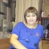 Анастасия, 35, г.Абакан