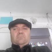 Никита 47 Волгоград