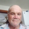 peter, 64, Brooklyn