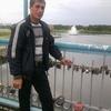 Али, 49, г.Сергиев Посад