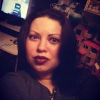 Мария, 28 лет, Телец, Томск