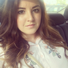 Viktoria, 25, Larnaca