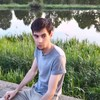Svyatoslav Ovcharov, 30, Бердичів