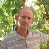 Виктор, 50, г.Херсон
