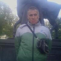 Алексей Егоров, 37 лет, Близнецы, Москва
