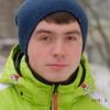 Иван, 22, г.Espoo