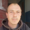 Паша, 32, г.Херсон
